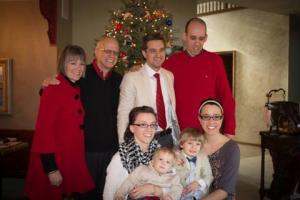 ferrinifamily